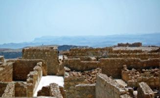 Travel Israel