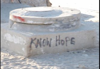 cropped-know-hope1.jpg